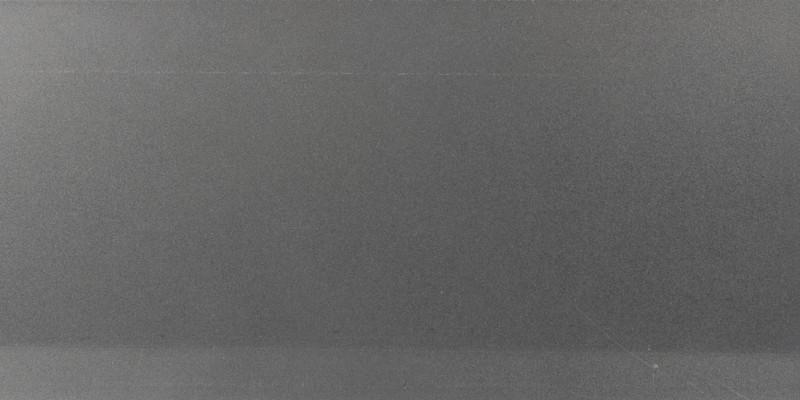 Corten-Stahl-walzblanke Oberfläche im Auslieferungszustand