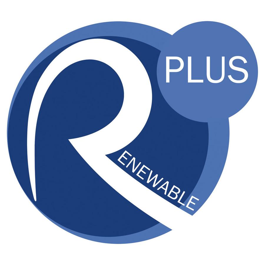 Renewable Plus