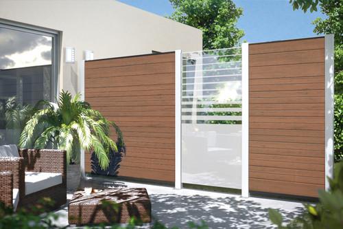 system glas system z une sichtschutz z une kategorie. Black Bedroom Furniture Sets. Home Design Ideas