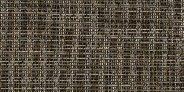 Textilen-Gewebe