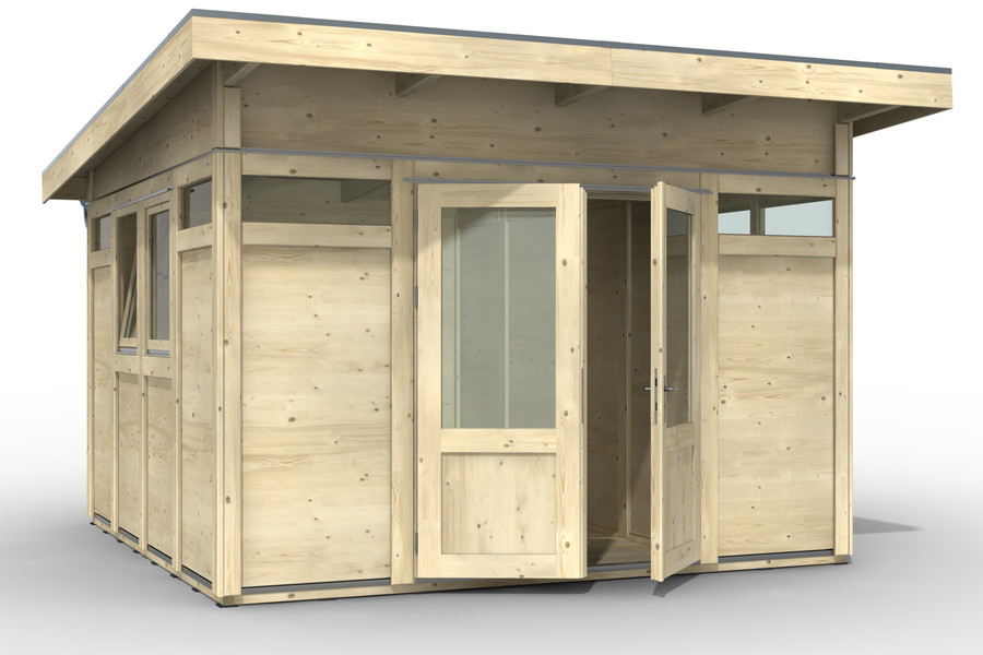 Haus 4x4 Art. 3607