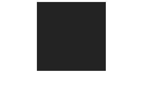 Video-NEO Gartenschrank aufbauen