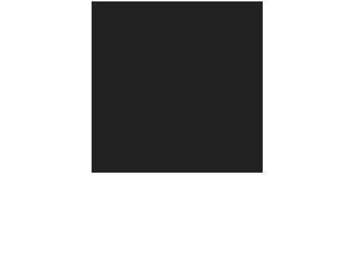 Video-LONGLIFE-NOVO-RIVA-Zaunaufbau