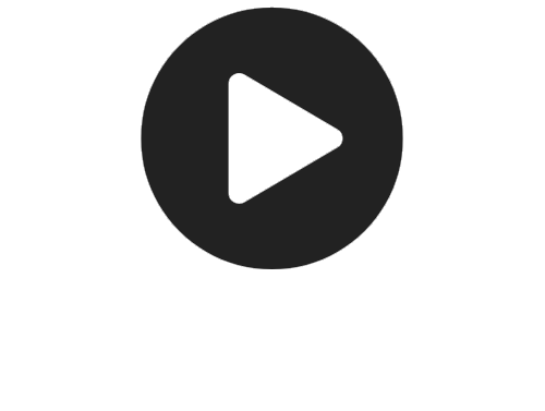 Video-Aufbauanleitung-DREAMDECK WPC