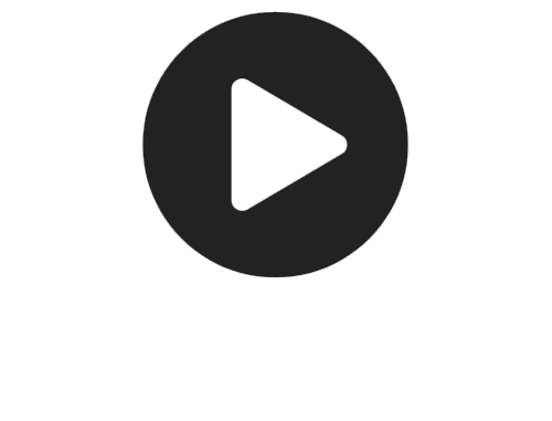 Video-WINNETOO Spielturm aufbauen