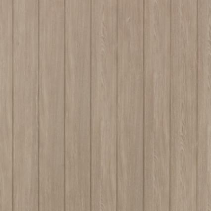 Fensterkunststoff Detail Polareiche