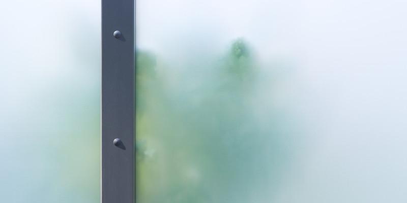 Material Glas