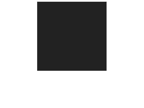 Video-BEO 6-Eck-Sandkasten Aufbau