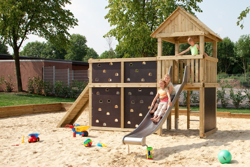 winnetoo pro ffentliche spielanlagen kinderspielplatz. Black Bedroom Furniture Sets. Home Design Ideas