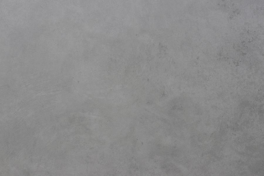 Materialdetail Keramik von SYSTEM Sichtschutzserie