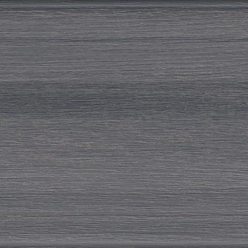 WPC Platinum Detail Grau