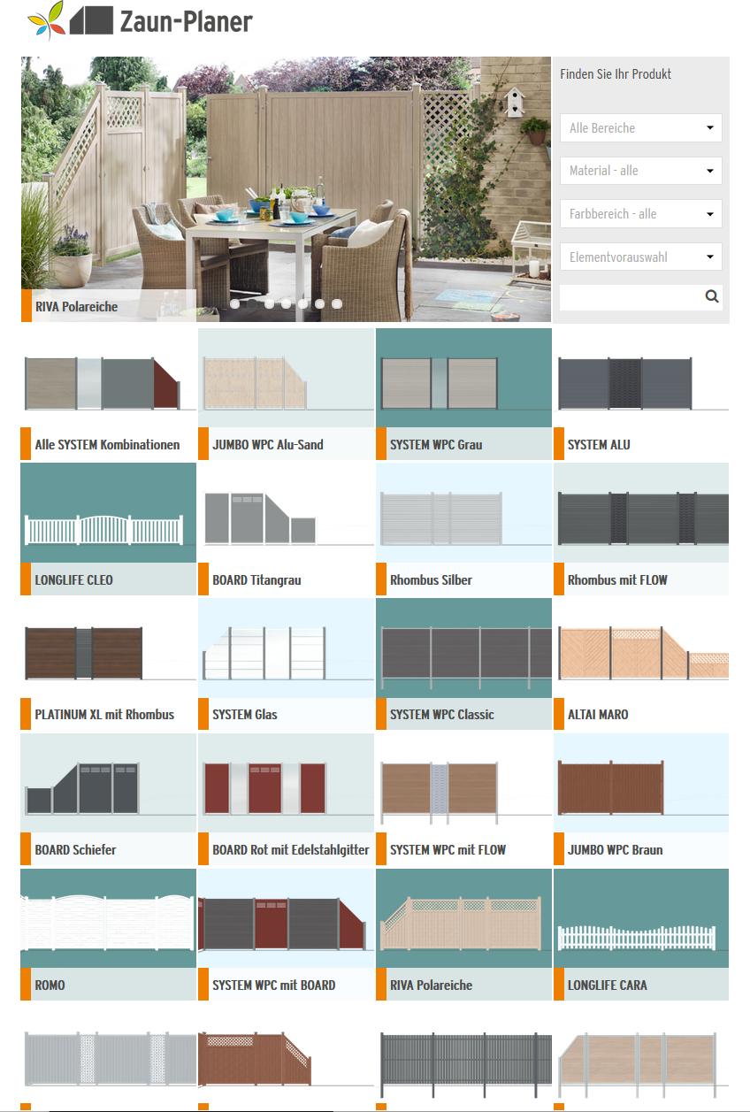online 3d planer elegant unique online home plan designer online home plan designer lovely home. Black Bedroom Furniture Sets. Home Design Ideas