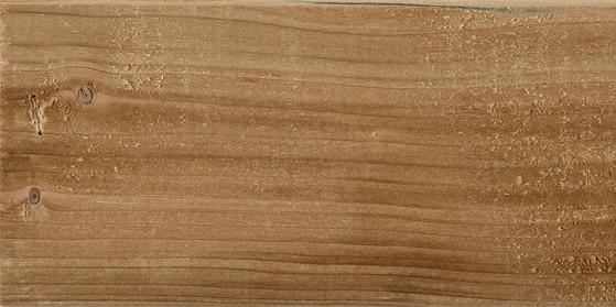 Abweichende Holzfarbe