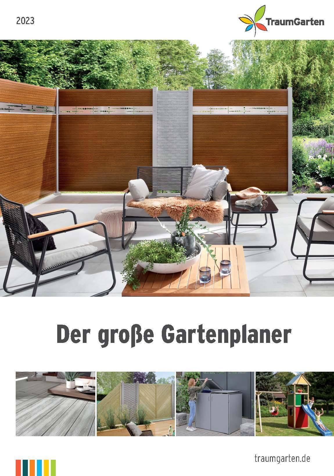 1005_Der Große GartenPlaner.de_DE
