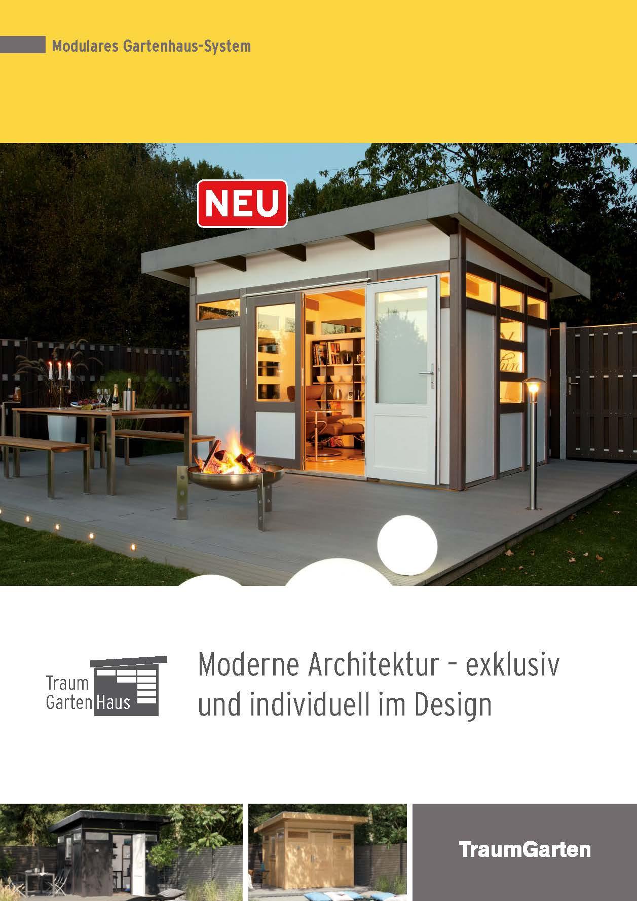 Designatgartenhaus De designatgartenhaus de hubhausdesign co