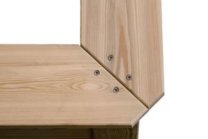 sandk sten und pavillons sandk sten kinderspielplatz kategorie. Black Bedroom Furniture Sets. Home Design Ideas