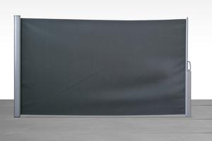 traumgarten produkte. Black Bedroom Furniture Sets. Home Design Ideas